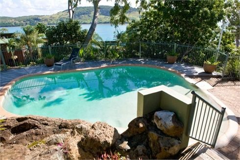 Photos of Hamilton Island, Heliconia Grove 08- Privately Managed #tropicalislandsaccommodation http://www.fnqapartments.com/accom-hamilton-island-heliconia-grove-08-privately-ma/