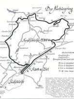 D6 104389 also Circuit N C3 BCrburgring Nordschleife moreover Flat 6 Engine Diagram likewise I0000Hi9G7K flY also Noloc R77 48d 107743. on 1973 porsche race car