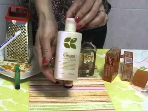Jabón Exfoliante Corporal De Café y Naranja