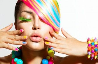 How to take care of coloured hair
