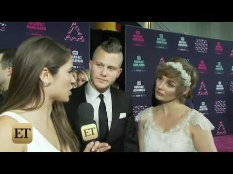 EXCLUSIVE: 'Nashville' Star Clare Bowen on Possible Revival: 'It's Really Encouraging' Playing EXCLUSIVE: 'Nashville' Star Clare Bowen on Possible Revival: 'It's Really Encouraging' Will Nashville come back from the dead? One of its stars is excited about the prospect.  Ive been seeing all sorts of things flying around and its really encouraging Clare Bowen told ETs Sophie Schillaci on the CMT Music Awards red carpet on Wednesday. I dont know more than you do but Im really excited for…
