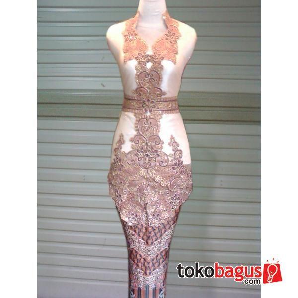 http://www.pelauts.com/kebaya-modern-batik-wisuda-pengantin-akad/im6.tokobagus.biz*l*17*19*17596196_1604092_512b8e41b48fd.jpg/
