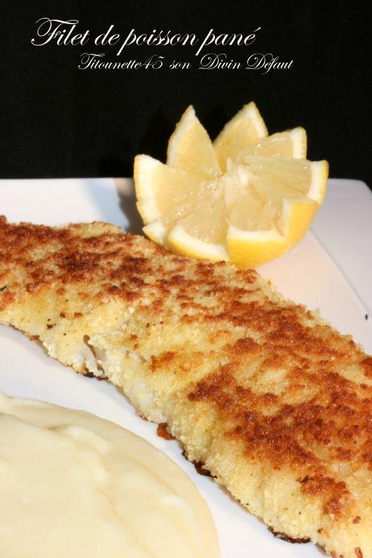Les 25 meilleures id es de la cat gorie recette poisson - Comment cuisiner le filet de cabillaud ...