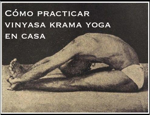 728 best images about yoga en pinterest reiki posturas - Como practicar la meditacion en casa ...