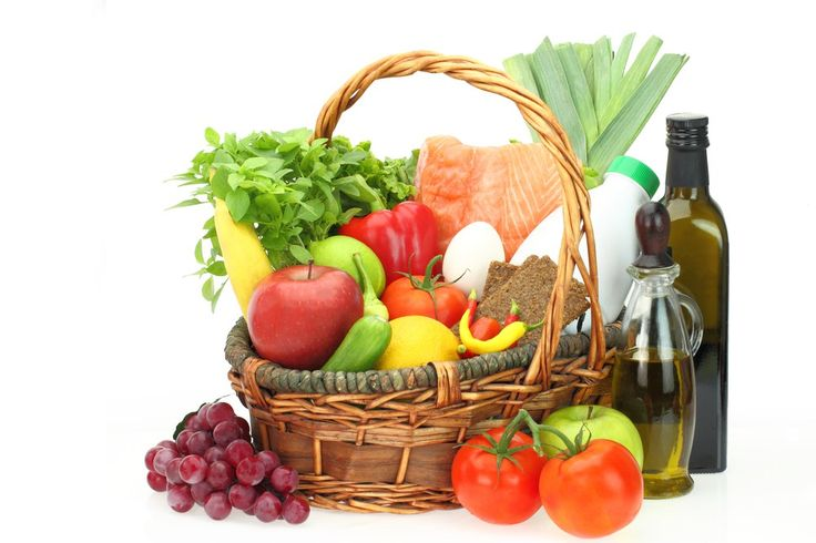 Mediterranean Diet: Foods, Benefits – Risks #healthy #diet #to #lose #weight http://diet.remmont.com/mediterranean-diet-foods-benefits-risks-healthy-diet-to-lose-weight/  Mediterranean Diet: Foods, Benefits Risks The Mediterranean diet includes fruits, vegetables, grains, fish, eggs and milk (in moderation) and olive oil. Credit: Gts | Shutterstock The Mediterranean diet is based...