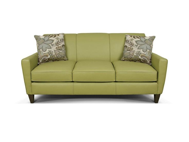 Shop For England Sofa, 6205L, And Other Living Room Sofas At Smith Village  Home