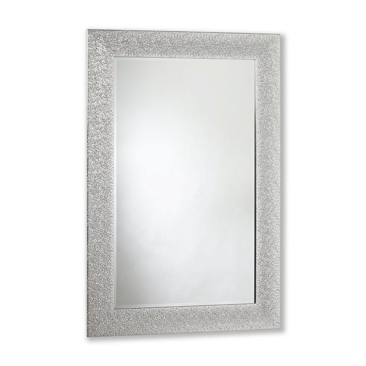 White Framed Bathroom Mirror Canada 40 best mirrors images on pinterest | led mirror, backlit mirror