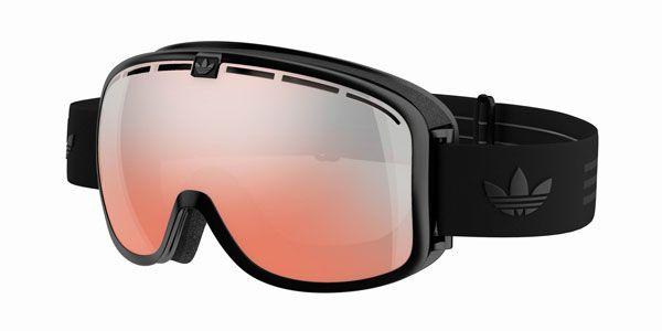 Adidas  AH80 Catchline 6050 Sunglasses