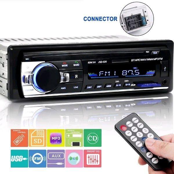 Gambar Rangkaian Audio Mobil Jual Produk Power Amplifier Audio Mobil Murah Dan Terlengkap Bukalapak Download Pemasangan Tape Mobi Di 2020 Audio Mobil Mobil Audio