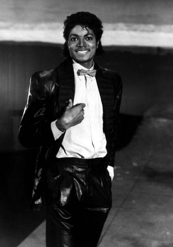 michael jackson often imitated never duplicated Why 'body rock' is the best worst 80s breakdancing movie starring lorenzo lamas of all  michael jackson's  often imitated, never duplicated.