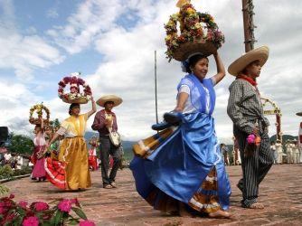 Puebla, Mexico - History.com