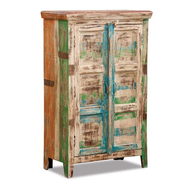 Jaipur Home County Art Craft Furniture