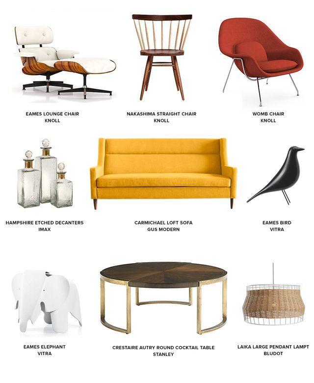 Shops We Love: Smart Furniture   { wit + delight }   Bloglovin'