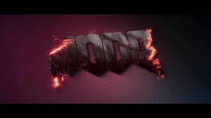 Motion Graphics Demo Reel 2017