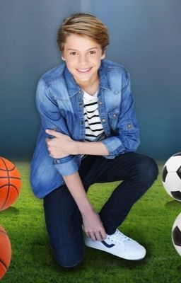 jace norman | fell in love with jace norman -