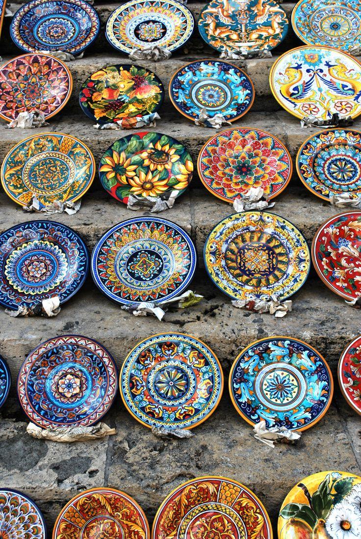 Italian Kitchen Paintings - 25 best italian country decor ideas on pinterest mediterranean kitchen diy mediterranean ceiling lighting and tuscan house