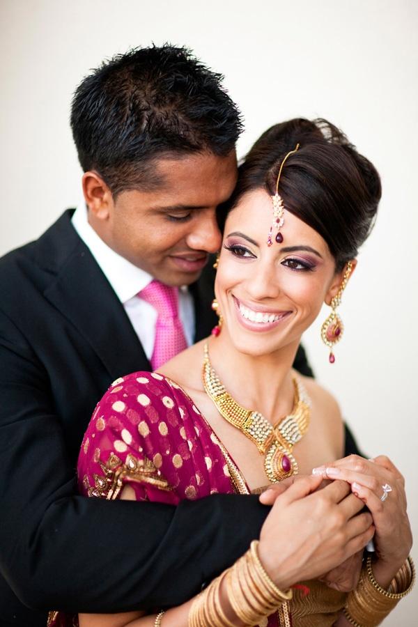 17 Best images about JW Marriott Wedding on Pinterest ...