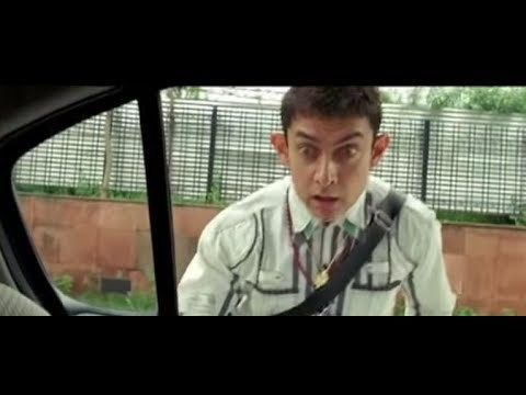 Yeh Jo Mohabbat Hai full movie in hindi 720p download movies