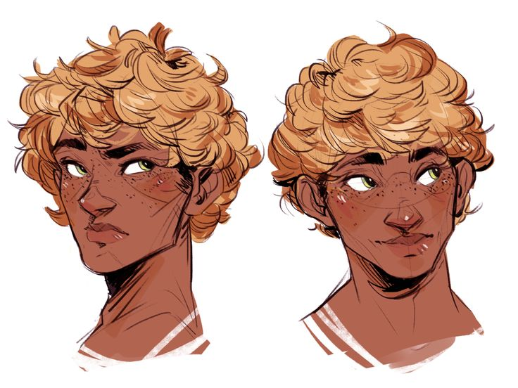 some sketches of my fav boy eli bc i need to stop thinking about uni