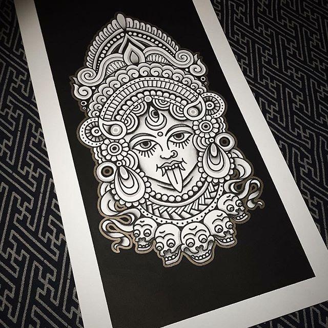 Virginia Ottina Per info 02/87388217 Mail: officina.studio@gmail.com #art #artist #tattoo ...