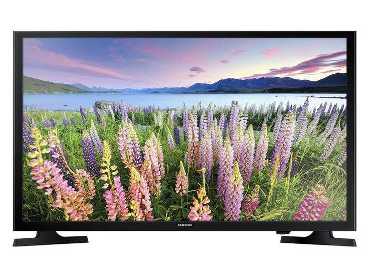 Téléviseur LED 121 cm SAMSUNG UE48J5000 - pas cher ? C'est sur Conforama.fr - large choix, prix discount et des offres exclusives SAMSUNG sur Conforama.fr