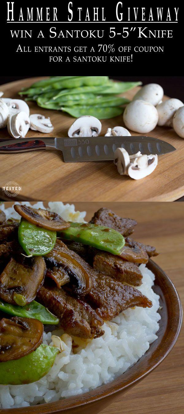 how to cook steak strips tender
