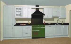 new kitchen - Bringey Kitchens