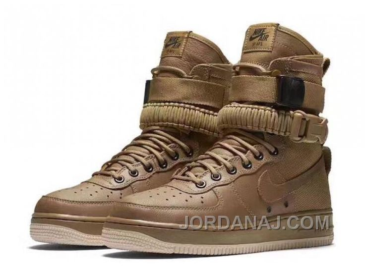 nike mens air force 1 duck boot boot svg