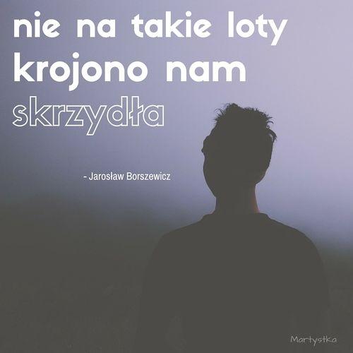 #borszewicz