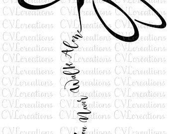 Download Vector DRAGONFLY Love heart clipart valentinesSVGDXFai ...