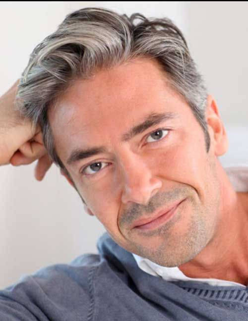 Best 25 Older mens hairstyles ideas on Pinterest  Older