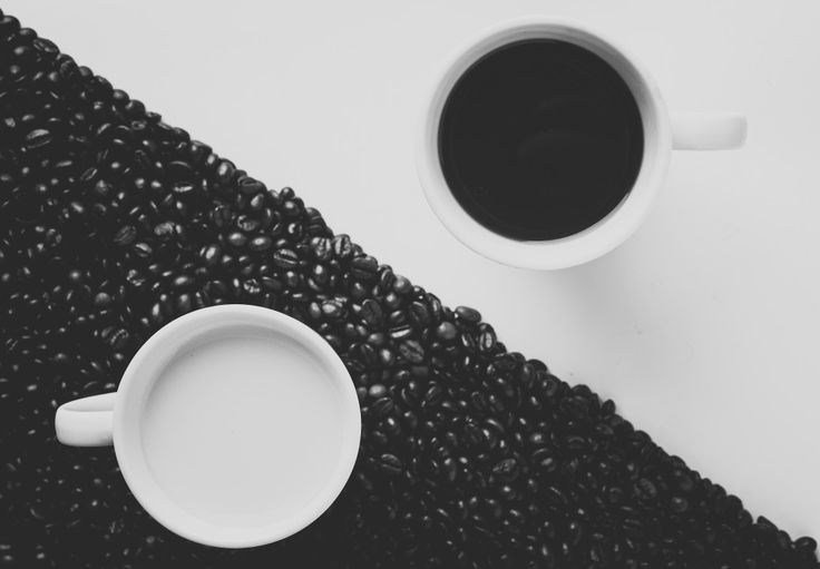 ideas-of-coffee