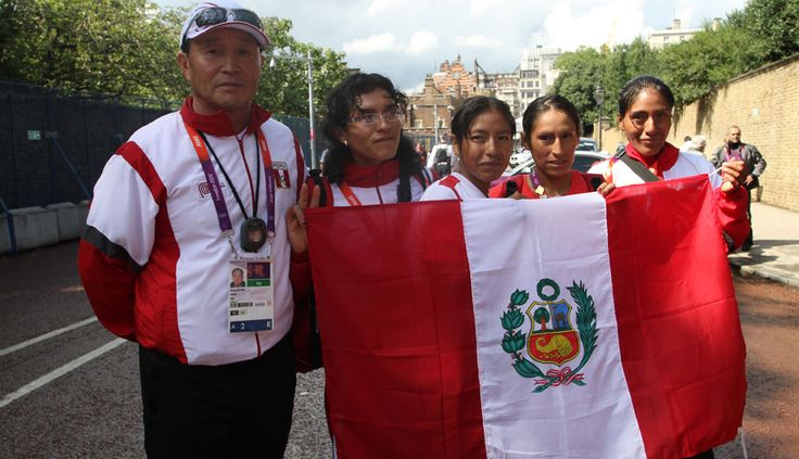 Hinchas peruanos, hinchas peruanas, hinchada peruana, blanquirroja, bandera peruana, peruanos, peruanas, peruvian people, peruvian phenotype, peruana, peruano, chicas peruanas, peruvian men, peruvian woman, peruvian people, Lima, Peru, Ethnic, peruanos promedio, peruano, peinados peruanos, mujer peruana, peruana promedio, peruanas promedio, peruanos comunes, hincha peruana, peruanas comunes, Lima pobreza, peruana fea, peruana bonita