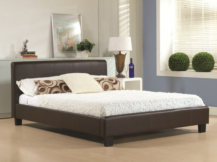 Best 135 Best Images About King Sizes Beds On Pinterest King 400 x 300
