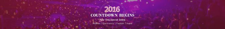 Snapdeal 2016 Countdown Begins Sale : Snapdeal End Of Year Sale Offers Deals - Best Online Offer