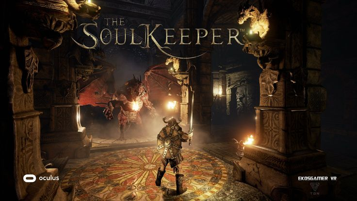 #VR #VRGames #Drone #Gaming The SoulKeeper VR - Demo - Oculus Rift DK2 civilizaciones, demo, DK2, dk2 rift oculus, ekosgamer vr, Gerindak, HELM Systems, mundo oscuro, óculo, Oculus, oculus rift, Oculus Rift (Video Game Platform), Oculus Rift (Video Plataforma Juego), oculus rift dk2, Oculus VR, realidad virtual, RPG, RV, soulkeeper, soulkeeper vr demo, the soulkeeper vr, vastas tierras, virtual reality, VR, vr videos #Civilizaciones #Demo #DK2 #Dk2RiftOculus #EkosgamerVr #