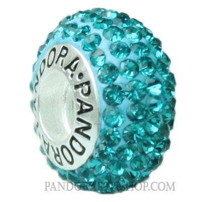 Pandora Charms   Pop pandora charms for attractive girls   PRLog