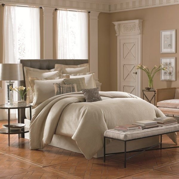 112 best bedding and such images on pinterest