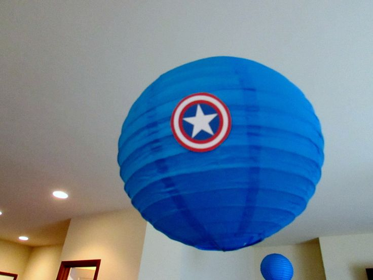 Three-m-parties-children's-party-planner-seattle-wa-captain-america-birthday-party