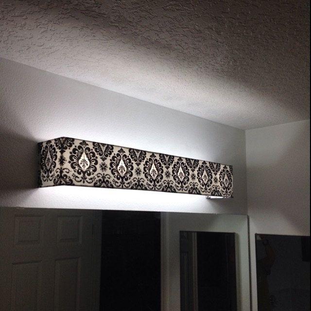 Bathroom Lights Etsy 31 best corner light images on pinterest | floor lamps, pendant