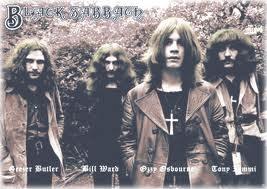 Black SabbathMetals Band, Metal Bands, Favorite Band, Black Sabbath Thy, Christian Music, Band Black, Music Musicians, Butler Ozzy Osbourne Tony, Music Singing
