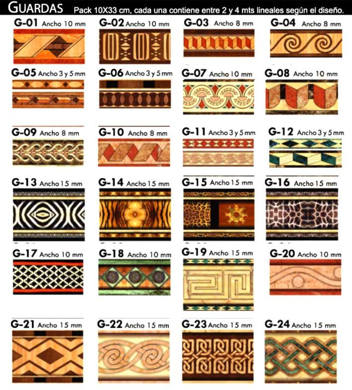 Figuras Decorativas Ajilbabcom Portal