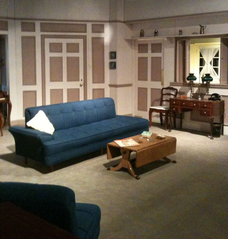 i love lucy living room 1000 images about museum on lucille 21648