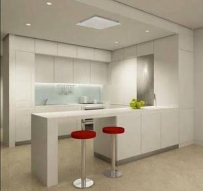 M s de 25 ideas incre bles sobre plafon para sala en - Plafones para cocinas ...