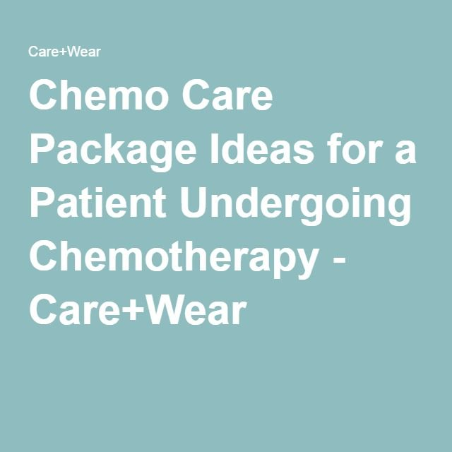 Best 20+ Chemotherapy gifts ideas on Pinterest ...