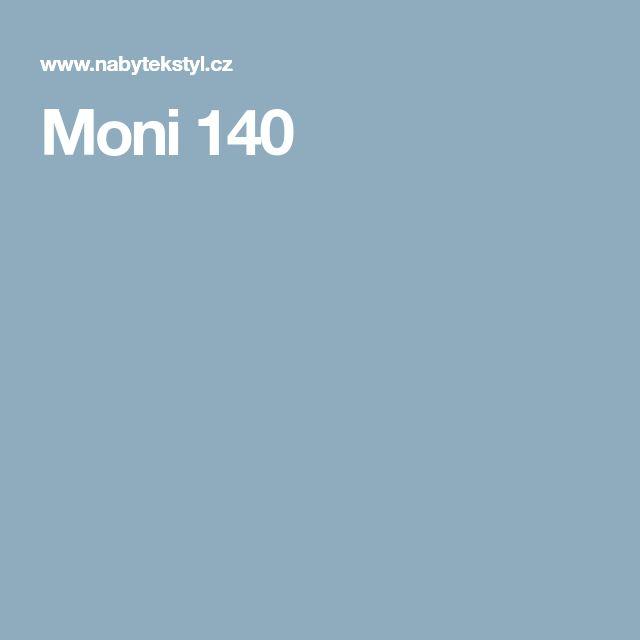Moni 140