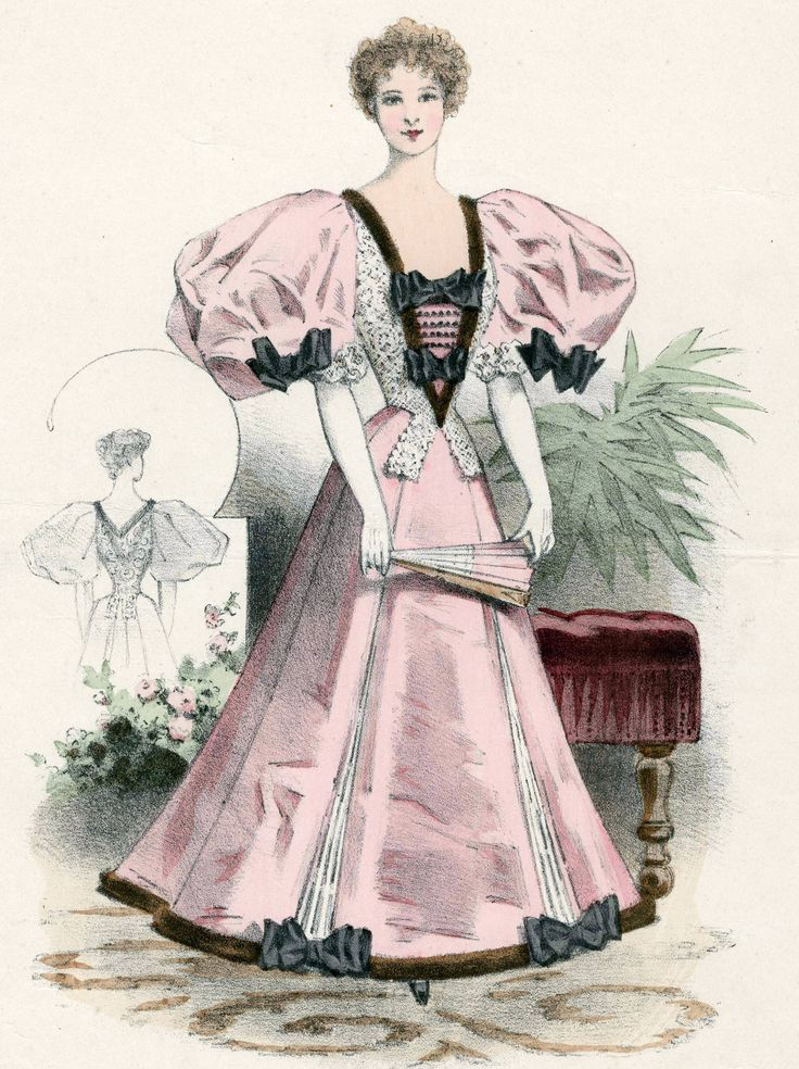 essays on victorian fashion Free essays 488 words (14 pages) essay about men's fashion in victorian london - men's fashion in victorian london the first purpose of clothes    was not warmth or decency, but ornament  .