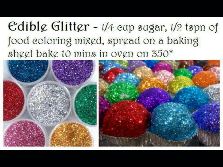 Edible Cake Pop Decorations : 25+ best ideas about Glitter Cake Pops on Pinterest ...