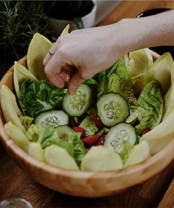 Mejores 63 imágenes de Tips de cocina en Pinterest | Cocinas, Tips ...