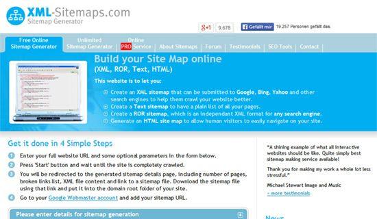 intranet screenshot retail google search intranets hr content